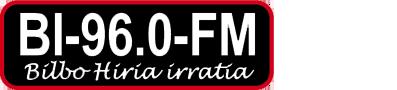 logo-bilbo-hiria