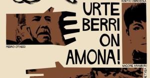 urte-berri-on-amona-kafe-antzokian-2