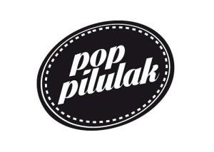 pop-pilulak-500x356