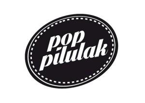 pop_pilulak