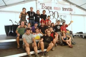 maratoia 1