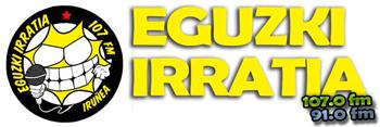 eguzki-logo
