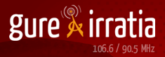 gure-irratia-logo