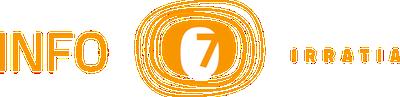 info7-logo