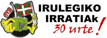 irulegiko-irratia-logo