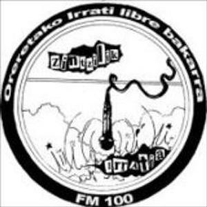 zintzilik-logo