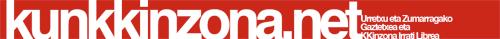 kkinzona-logo