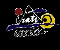 Irati-irratia_logo