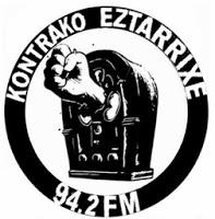 Kontrako-eztarrixe-logo