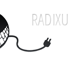 Radixu Irratia