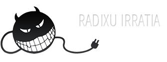 radixu-logo