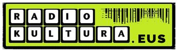 radiokultura-logo