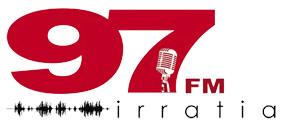 logo_97-irratia