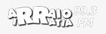Arraio Irratia