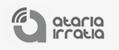 Ataria Irratia