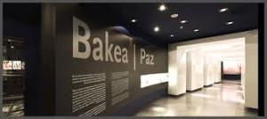 bakea02