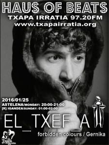 ElTxefA2