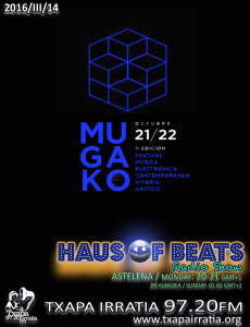 04. Mugako