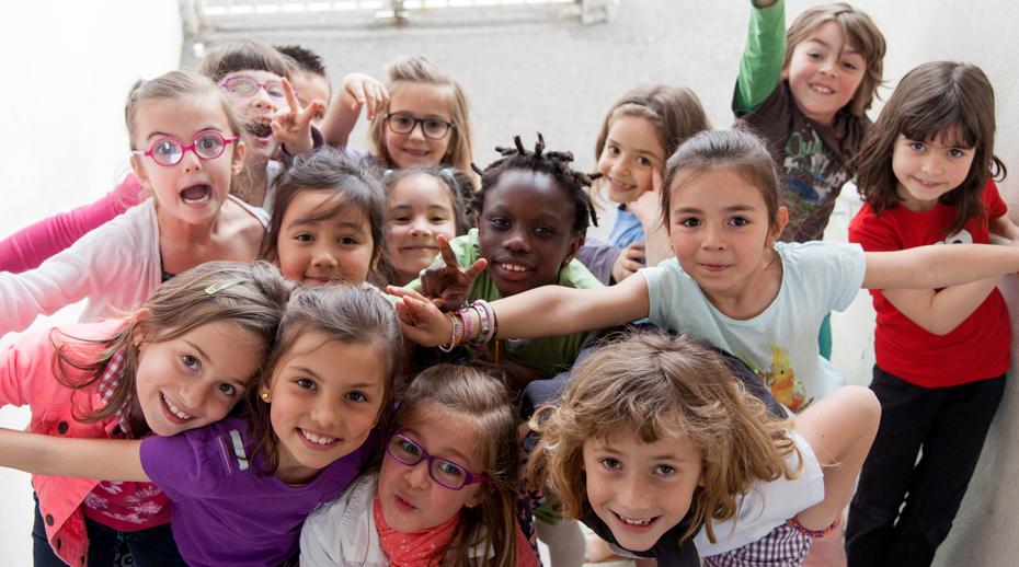 Aste honetako 'ARGIA': eskoletako segregazioa, 'Egian euskaraz' dinamika eta Arturo Elosegi ibaietan aditua