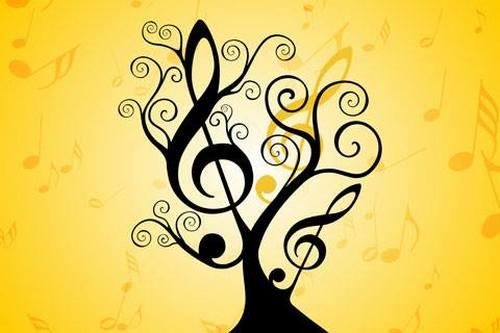 Pentsatzeko musika: burmuin luzapena