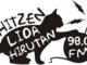 hitzen-lioa-hirutan3
