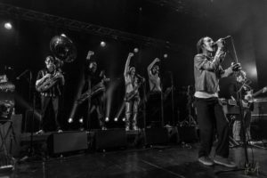 sir-jean-nmb-afrobeat-experience-live-1200x801