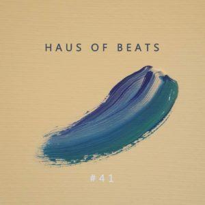 haus41-by-remak