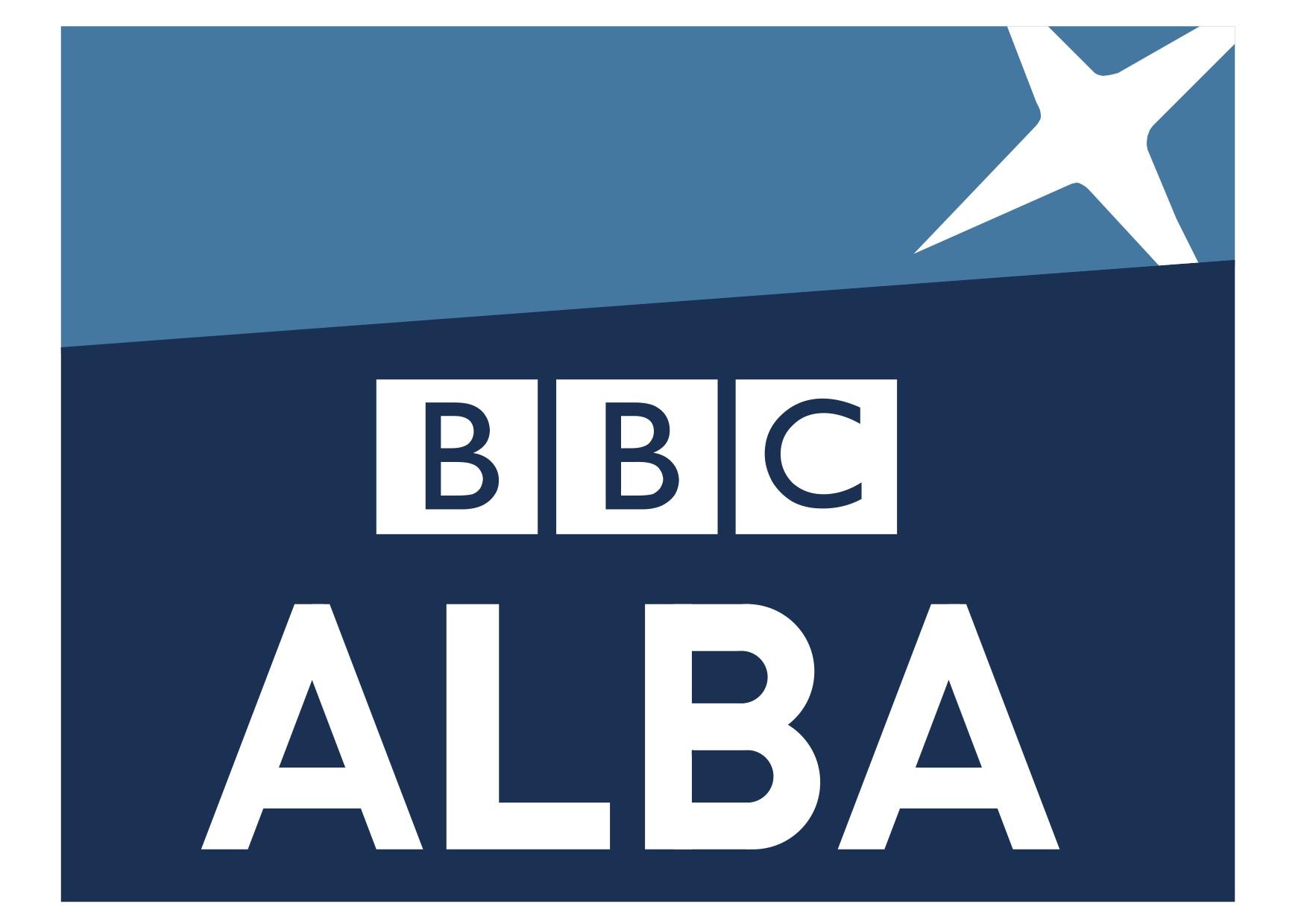 """""""Alde handia dago espainiar eta frantses kateen eta 'BBC Alba'-ren hizkuntza errespetuan"""""""