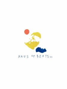 haus-of-beats-47