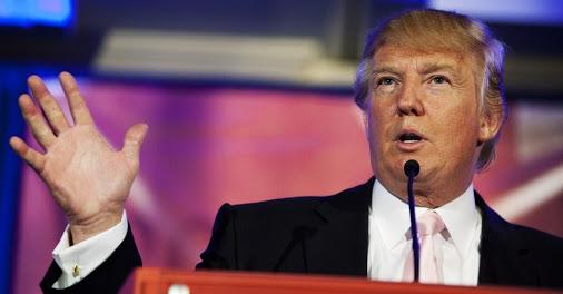ERREPASO KRITIKOA: Donald Trumpen garaipenak eragindako beldurra eta sexu erasoak