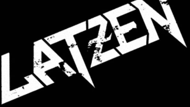 ARTAYORRAN#264: Latzen