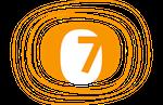 Info7 Irratia