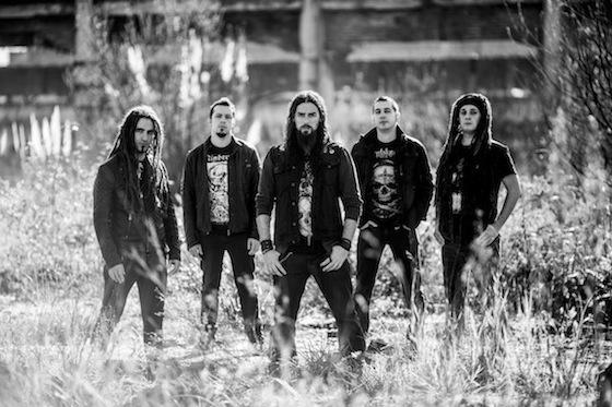 BURDINOLA: Burdinola heavy metal irratsaioak denboraldi berria
