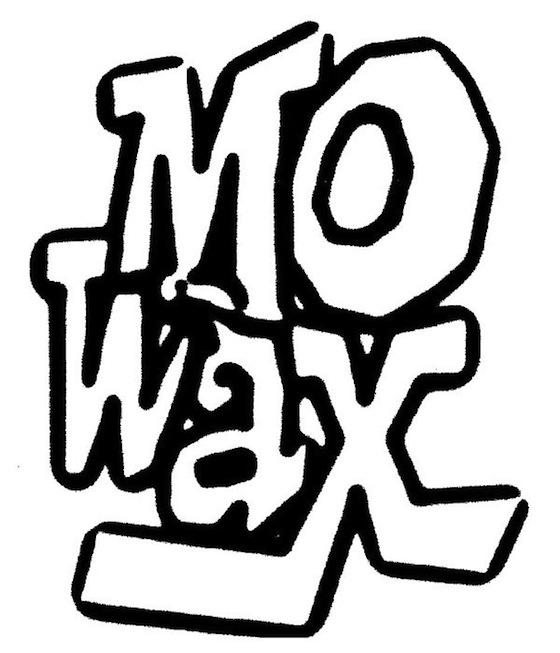 REVOLUTIONARY GROOVES: MoWax disketxeari eskeiniko diogu irratsaio hau