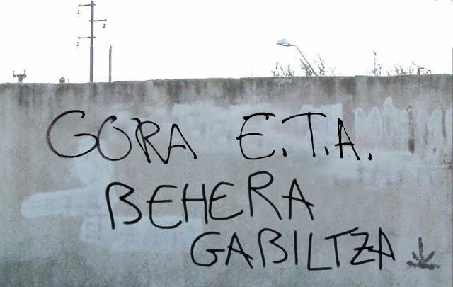 GORA ETA BEHERA (250) – AZKENA ?!?! [azken zatia]