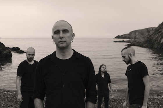 BURDINOLA: Azken metal dantza eskaini du