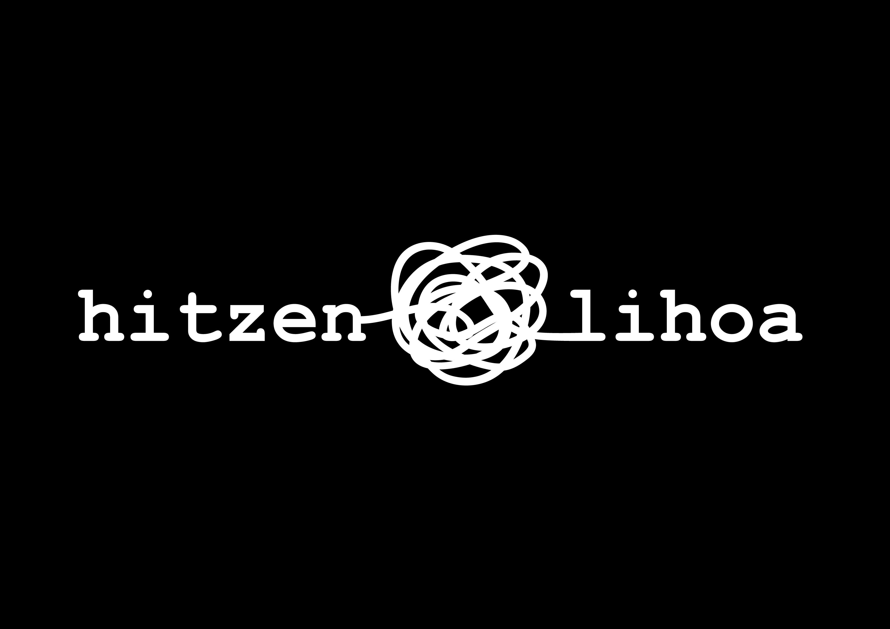 HITZEN LIHOA – Iñigo Muguruza