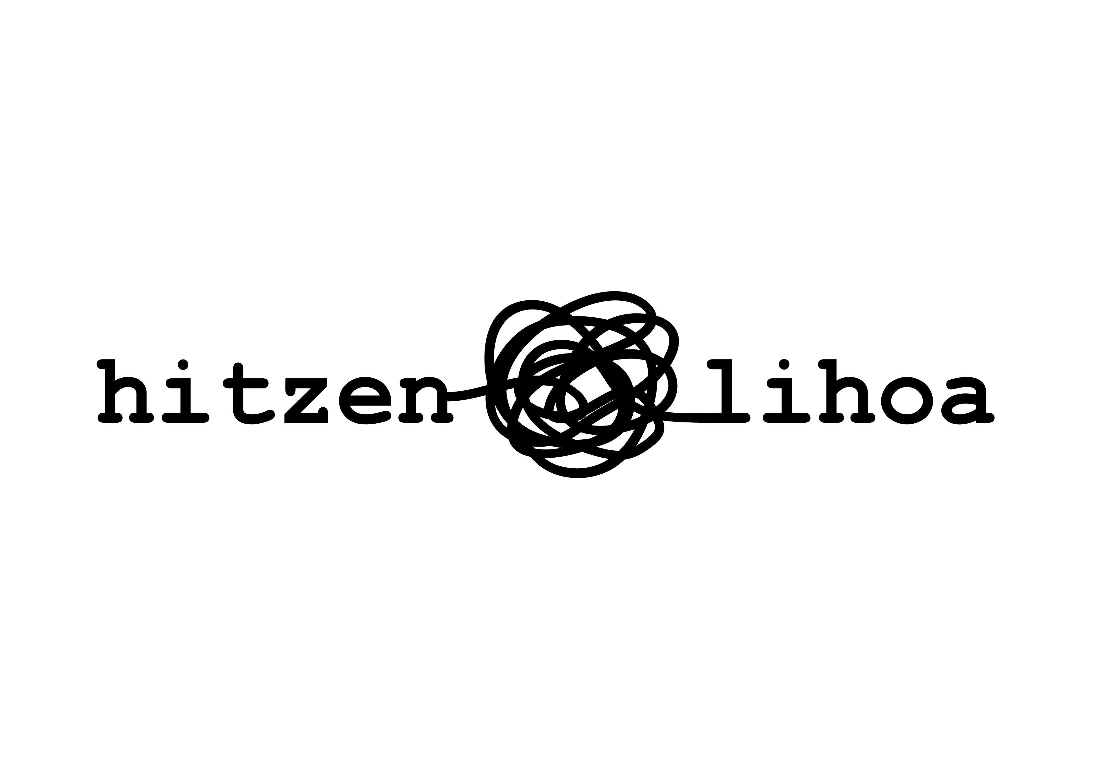 HITZEN LIHOA – Nizuri Tazuneri
