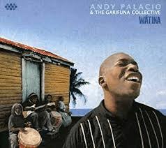 EZ EZagunak (2) – Garifuna