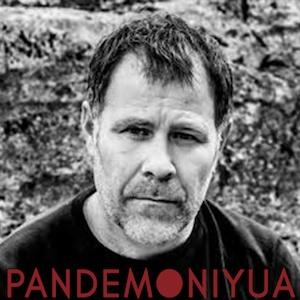 PANDEMONIYUA | Ander Lipus