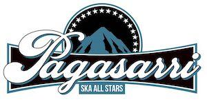 UDAKO REGGAE SUKARRA | Pagasarri Ska All Stars x 9