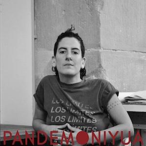 PANDEMONIYUA: Kattalin Miner