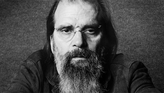 SOINUGELA: Pedro Iturralde gogoan, Steve Earle, Neil Young, Okie Music, Kulto Kultibo, Jamaikako Strings