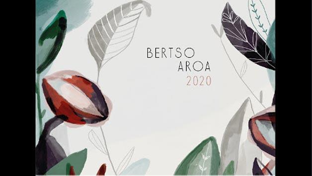 POTTO: Bertso Aroa ekimenen baitako gazteen bertso-jaialdia