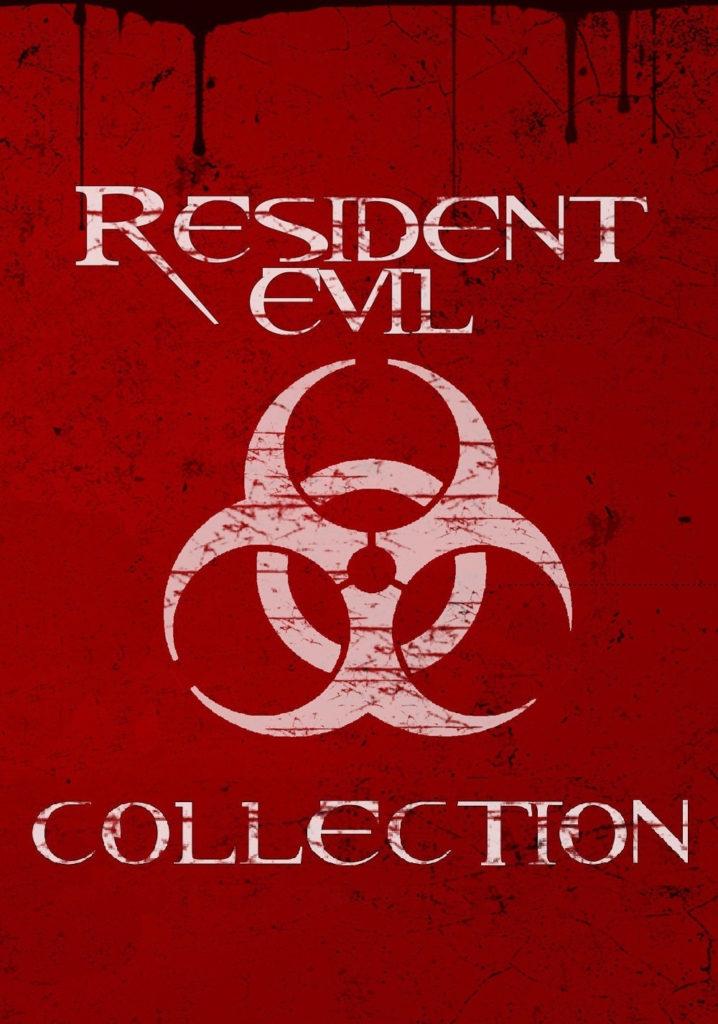 Jar Itzazu Tapoiak Mesedez!!! #214 Soundtracks#2 Resident Evil