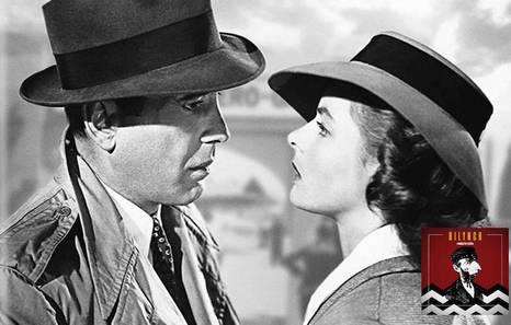 Bilynch   Casablanca