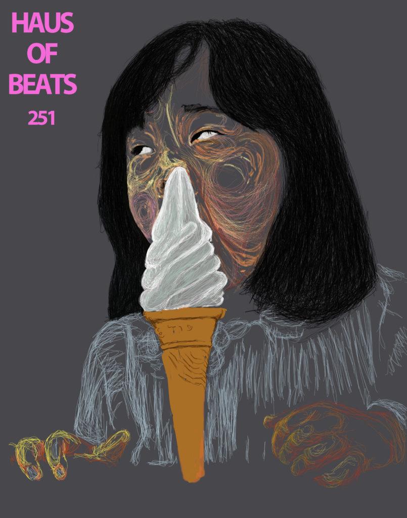 HAUS OF BEATS 251