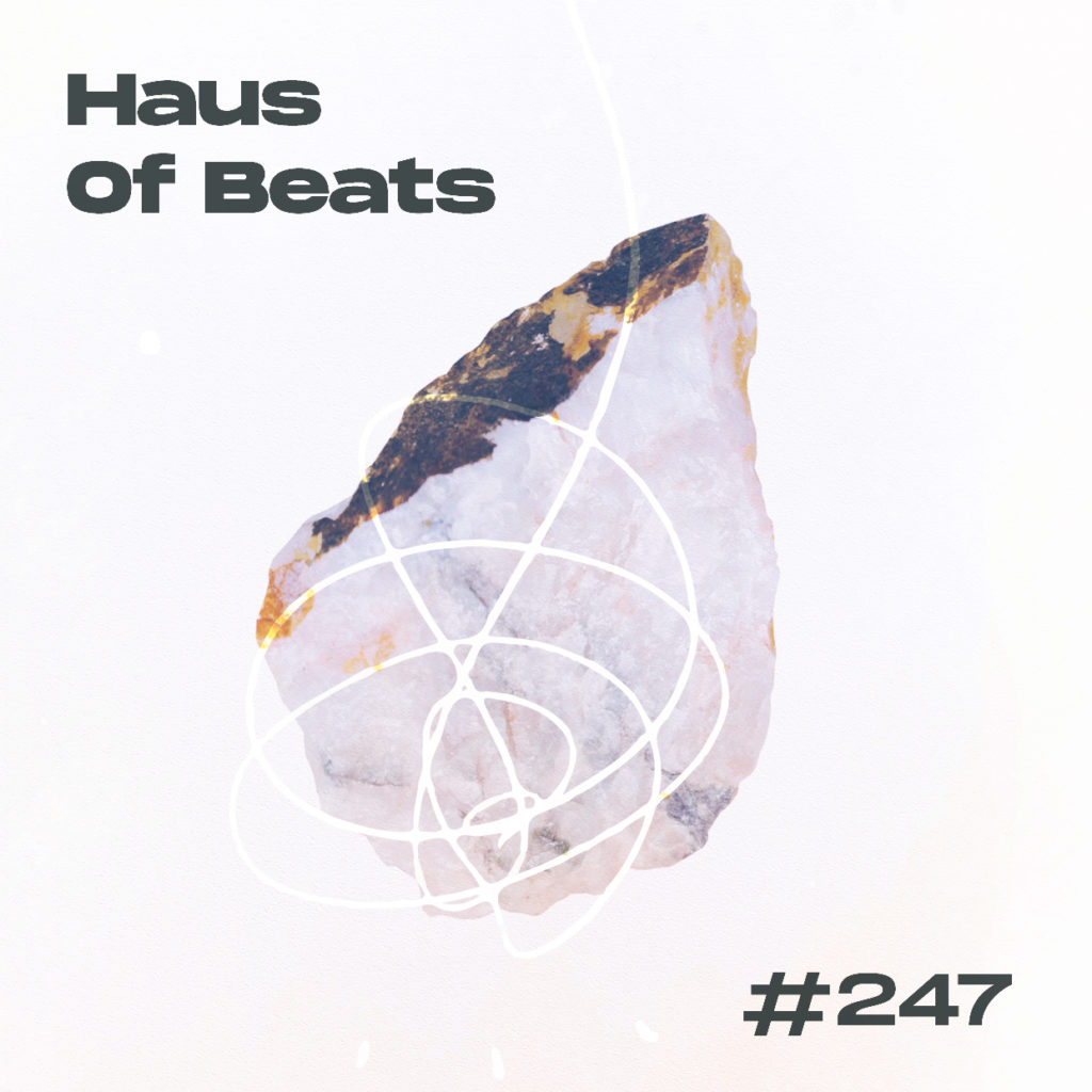 HAUS OF BEATS 247