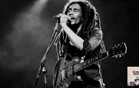 Global Musik | Karibea