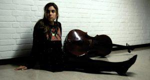 Erro ta berri : Dom La Nena, Barcelona Gipsy Balkan Orchestra…
